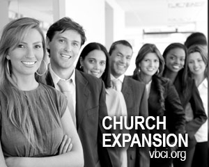 ChurchExpansionFP
