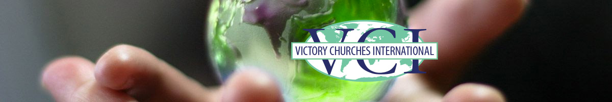 vci banner